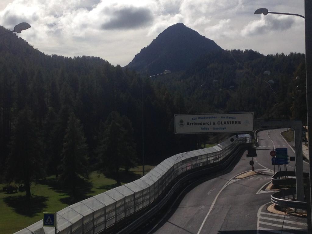 Frontière franco-italienne : à Briançon, les violations systématiques des droits des personnes exilées doivent cesser