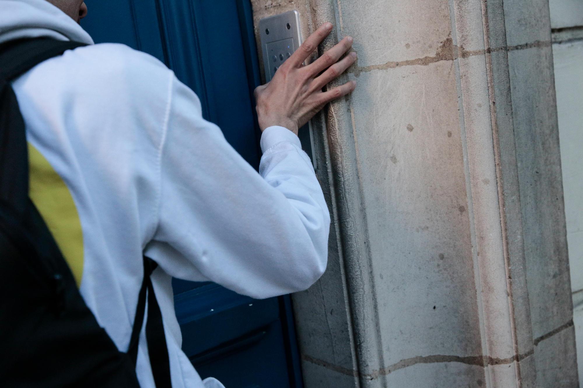 Lancement d'un réseau d'hébergement solidaire en Occitanie