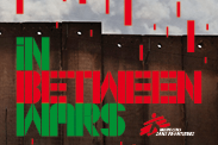 Exposition « In Between Wars » : une immersion au cœur du quotidien des Palestiniens