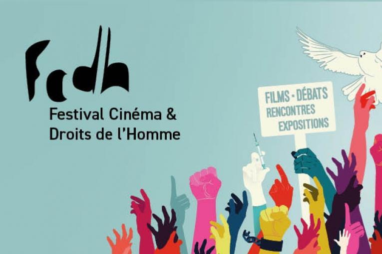 LES RENCONTRES DU CINÉMA ITALIEN - Cinéma - Toulouse ()