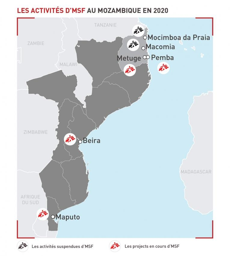 MOZAMBIQUE_ACTIVITY MAP FR  (JPG)