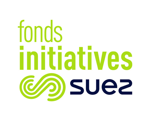 Fonds Initiatives Suez
