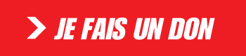 je-fais-un-don-MSF