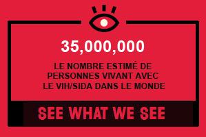 See what we see