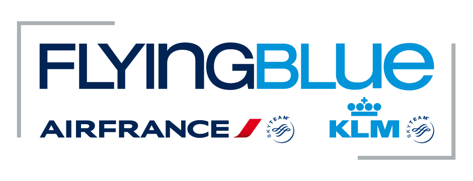 Flying Blue Air France KLM