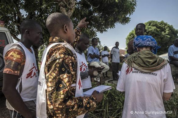 ebola sierra leone anna surinyach