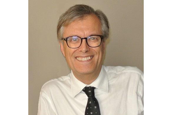 Stéphane CORRE