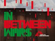 in between wars palestine