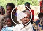 Urgence Kouango - République centrafricaine