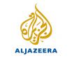 Al Jazeera - MSF: Attacks on aid groups part of Syrian regime plan