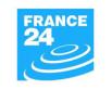 France 24 : Ainsi sauvait l'Aquarius - 10 jours à bord d'un navire humanitaire en Méditerranée