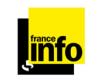 France Info - Choléra au Yémen : 2.000 cas suspects et 34 décès avérés, selon l'OMS