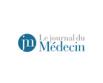 Le Journal du Médecin - Traitement de la tuberculose pharmacorésistante : MSF lance un essai clinique novateur