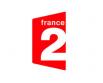 France 2 - Envoyé Spécial - Ebola : l'ennemi invisible