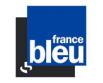 France Bleu Côte d'Azur - Interview du Dr Anne Leplatois, urgentiste à Nice et volontaire MSF