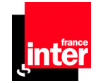 France Inter - Affaires sensibles - L'épidémie d'Ebola: interview de Michel Janssens