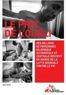 © Médecins Sans Frontières