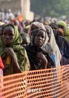 Nigeria, Banki, octobre 2016