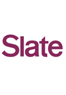 Vignette Slate