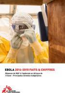vignette Ebola Accountability Report Borja french