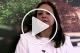 Yémen - Lamia Bezer revient sur sa mission à Aden