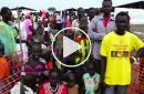 Ethiopie : prendre le choléra de court
