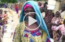 Nigeria – Une population privée de tout