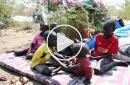 Ouganda : 250 000 sud-soudanais réfugiés dans le camp de Yumbe