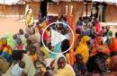 Soudan du Sud – 200 000 réfugiés venus du Soudan