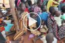 Devenez donateur sans frontières pour le Soudan du Sud