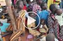 Urgence Soudan du Sud : MERCI