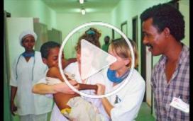B-ROLL RETRAIT DE SOMALIE POUR MSF