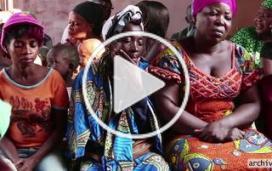 République centrafricaine – Un an de chaos