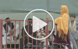 Afghanistan : 15 ans de gâchis