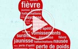 Tuberculose multi-résistante : coup d'accélérateur sur la recherche