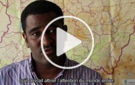 Témoignage du Nigeria : « On tue sans discernement »