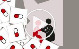 Résistance aux antibiotiques : engager le combat