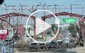 Yémen : une situation humanitaire complexe à Taïz