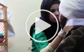 Gaza – L'impossible reconstruction