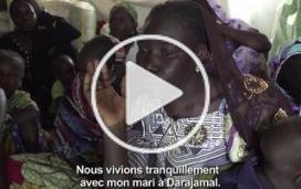 Nigeria, après Boko : « Ce ne sera jamais plus comme avant »