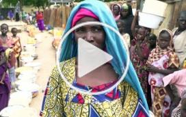 Journal du mois d'août : Nigeria, Yémen, France, Grèce, VIH/sida
