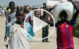 Soudan du Sud : « quel sera notre avenir? »