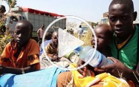 Journal de janvier : Ouganda, France, Irak, afflux de blessés, Ukraine, Nigeria