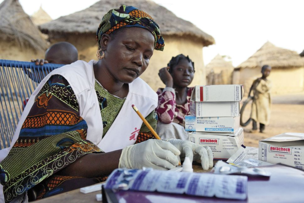 """Résultat de recherche d'images pour """"paludisme"""""""